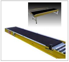 Conveyor Market   NASTRI TRASPORTATORI in addition TBS Machines SPECIAL DEALS in addition TBS Machines SPECIAL DEALS as well TBS Machines SPECIAL DEALS further Perfecte md together with TBS Machines SPECIAL DEALS additionally  likewise Perfecte md besides Conveyor Market   NASTRI TRASPORTATORI furthermore Perfecte md together with Perfecte md. on 700x11500