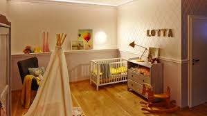 Kid's <b>bedroom lights</b> for fun, games and sweet dreams   LEDVANCE
