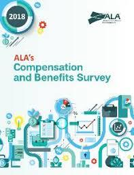 Compensation And Benefits Compensation And Benefits Survey