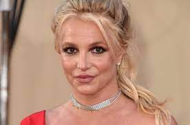 Britney Spears Under Investigation Over ...