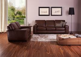 companies wellington leather furniture promote american. Leather Lounge Suite Specialists In Auckland - SuiteLeather Companies Wellington Furniture Promote American