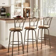how to decorate furniture. how to decorate with bar stools furniture