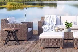 37 best furniture s