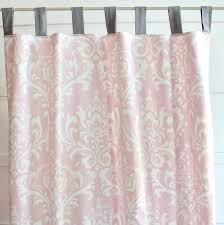 pink and grey shower curtain pink and grey curtains hot pink and gray shower curtain