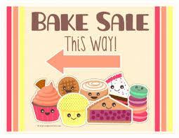bake sale flyer templates bake sale flyers templates free lovely bake sale flyer templates