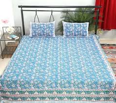 indian bed sheets traditional printed bed cover bed sheets cotton bed cover indian bed linen manufacturers indian bed sheets