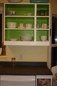 Home Made Kitchen Cabinets Homemade Kitchen Cabinets Aromabydesignus