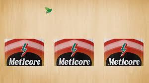 Meticore Review.pdf   DocHub