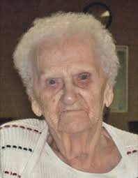 Obituary for Juanita Mae Rhodes