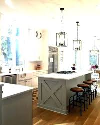light chair mesmerizing matching pendant lights and chandelier chandeliers pendants nice use of large lantern