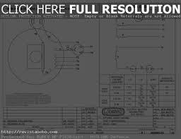 electric motors wiring diagram doerr wiring diagram doerr single phase wiring diagram online wiring diagramdoerr single phase wiring diagram fuse box