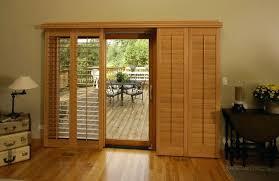 indoor barn door shutters sliding barn door window cover full size of barn