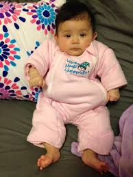 Merlin S Magic Sleepsuit Sizing Chart Baby Merlins Magic Sleepsuit Review My Honest Opinion