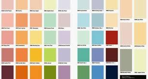Sandtex Paint Chart 23 Best Photo Of Sandtex Colour Chart Ideas Lentine Marine