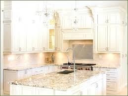 kitchen countertop butcher block countertop marble granite countertops large size of kitchen countertopreplacement counter