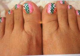 alpha nails and spa 40975 n ironwood dr