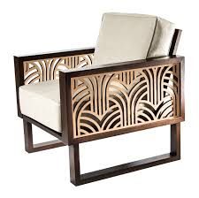art deco furniture. Well Liked 13 Art Deco Chairs \u2013 Furniture For Sofas (Gallery