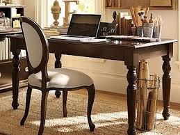 vintage desks for home office. Full Size Of Office Decorbrilliant Vintage Desk Ideas Great Home Design With Desks For
