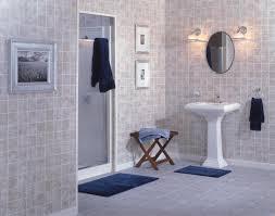 tile board bathroom home: decorative bathroom tile board bathroom design ideas