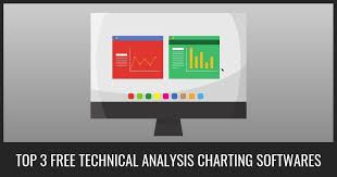 Free Technical Analysis Charting Software Best Forex