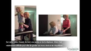 Medek (CME) by Ester Fink (VOST FR) - YouTube