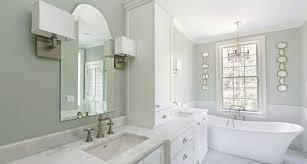 bathroom renovation decatur golf slider