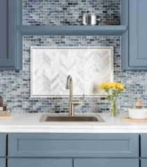 Decorative wall glass tiles are durable and ideal for any environment. Glass Wall Tile The Tile Shop
