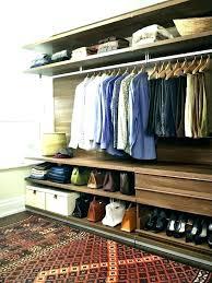 custom closet cost average of how much does a costco closets estimator for bedroom ideas mo custom closets