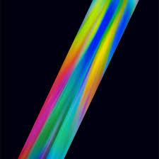 Netsujou no Spectrum / Namida ga Kieru Nara | Jpop Wiki