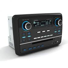 find more jensen awm910 am fm cd rv wall mount stereo at up