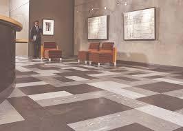 minerality rubber tile plank flooring