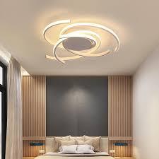 vortex led ceiling light ceiling
