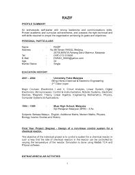 resume for graduate school entrance sample customer service resume resume for graduate school entrance graduate school resume it is similar to your job search essay