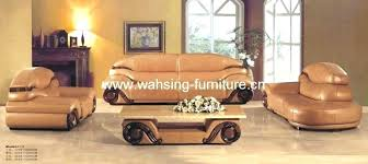 how to condition leather couch leather furniture treatment damaged leather repaired best leather couch conditioner australia