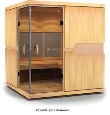 3 in 1 infrared sauna mpulse series sunlighten sunlighten sauna troubleshooting at Sunlight Dry Sauna Wiring Diagram