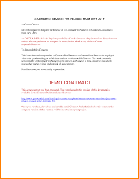 6 Change Address Letter Format Free Charts Templates