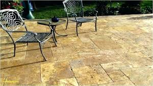 backyard tiles ideas best exterior wall tiles ideas