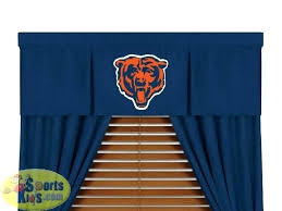 chicago bears bedding bears curtains super bedding chicago bears twin bedding set chicago bears bedding
