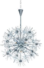 66 most fab menards pendant light chandeliers design marvelous lights track fixtures flush mount shades tiffany