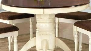 round dining room tables with leaves dining room table with leaf round dining room tables with