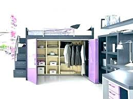 clothes storage solutions for small bedrooms ideas no closet spaces bedroom stora