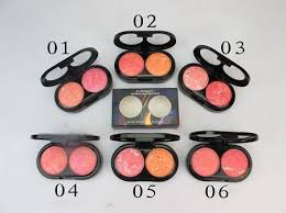 i have this doubt ill use it often though just abit bright for me but mac cosmetics outletmakeup cosmeticsolivia palermowhole