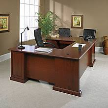 big office desk. U-Desks Big Office Desk A