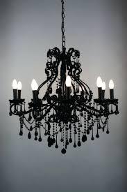 gallery 74 chandeliers gallery 74 chandeliers reviews black vintage chandelier foohoo event furniture hire company foohoo