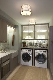laundry room lighting savona ceiling light fixture by hudson valley lighting a laundry room t