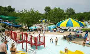 Aquaport Waterpark Maryland Heights Aquaport Water Park Reopens Wikirealty