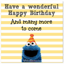 Happy Birthday Images And Quotes Simple 48 Unique Birthday Wishes To Inspire You