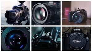 YouTube İçin Kamera Önerileri ve Kamera Fiyatları – Webhakim