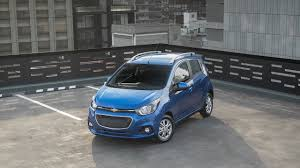 2018 chevrolet beat. contemporary chevrolet chevrolet beat facelift 2018 to chevrolet beat
