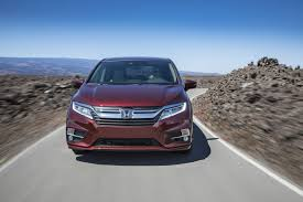 2018 honda 0 60. Interesting 2018 2018 Honda Odyssey 060 Photos Throughout Honda 0 60